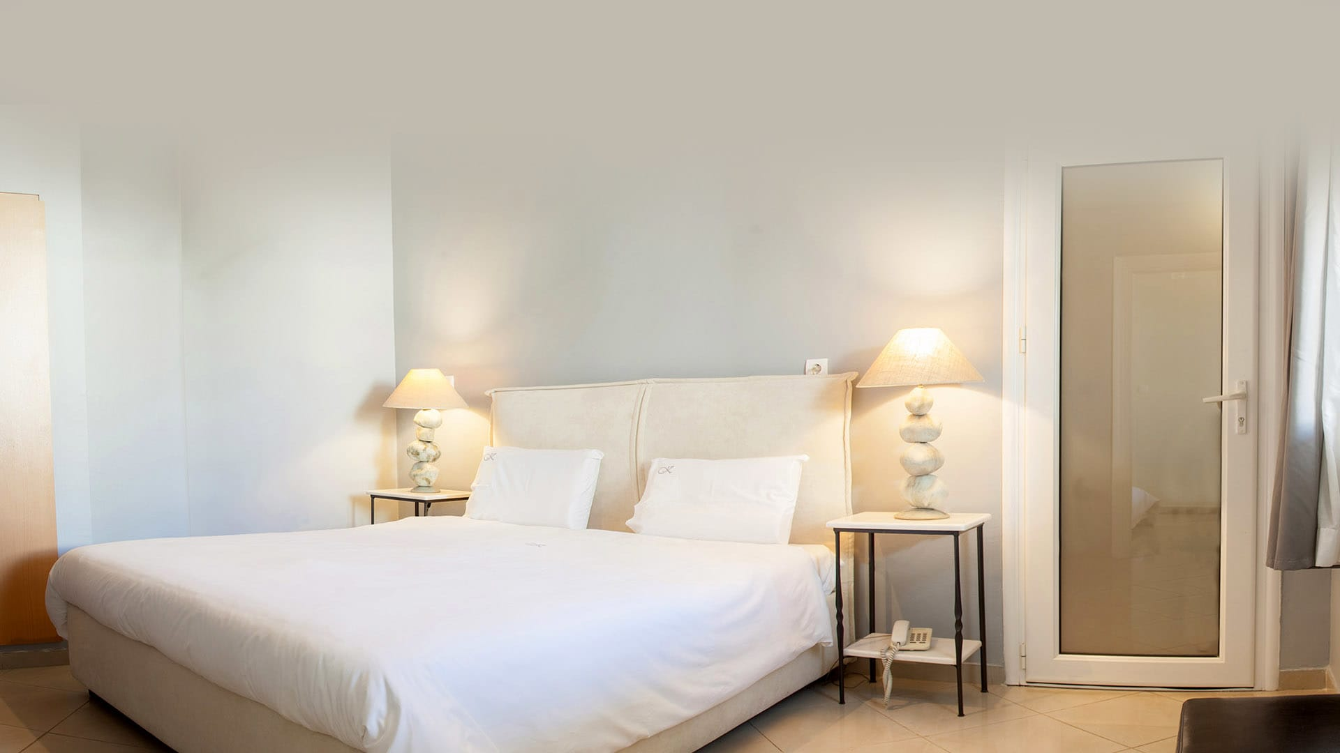 ξενοδοχεια αθηνα - Kimon Hotel