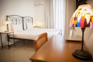 αθηνα διαμονη κεντρο - Kimon Hotel