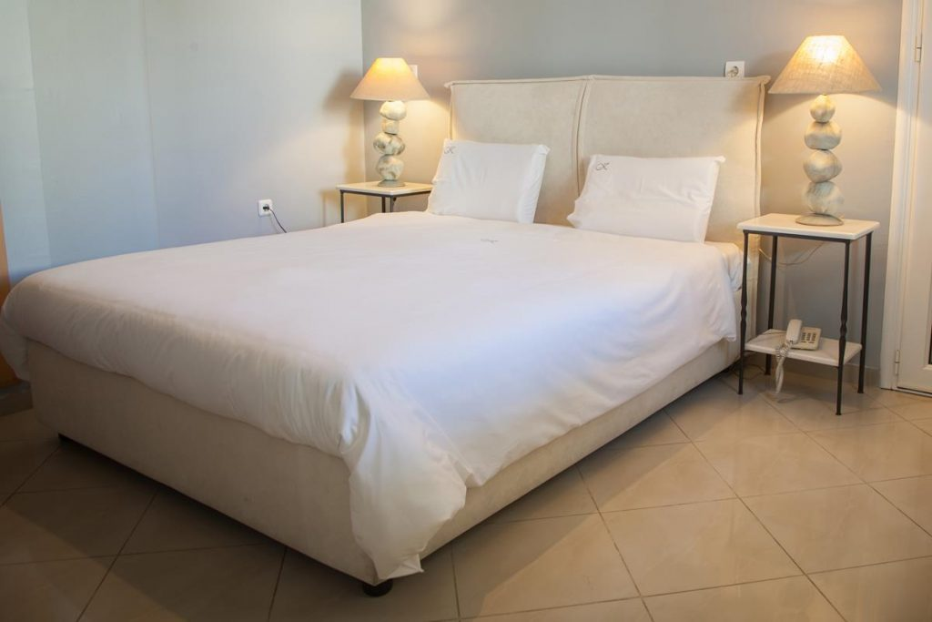 hotel in athens - Kimon Hotel